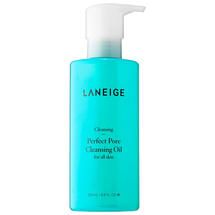 Perfect Pore Cleansing Oil by Laneige