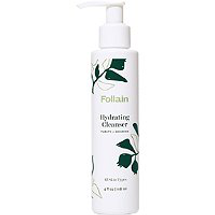 Hydrating Cleanser Purify Nourish by Follain