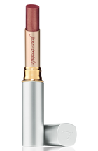 Just Kissed Lip Plumper by Jane Iredale