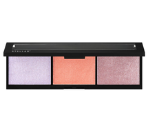 Supernova Highlight Palette - Starlust Holographic by stellar