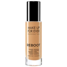 Reboot Active Care Revitalizing Foundation by Make Up For Ever