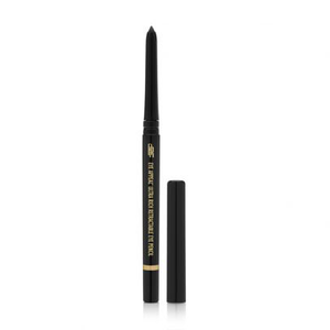 Eye Appeal Retractable Pencil by black radiance