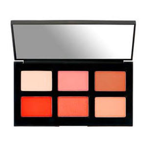 Life Color Cheek Palette by It's Skin