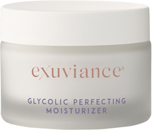 Glycolic Perfecting Moisturizer by exuviance