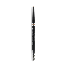 Brows on Point Micro Pencil by billion dollar brows