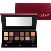 Venice Enchantment Eye Shadow Palette by cargo