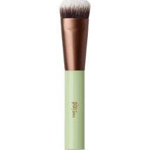 Full Cover Foundation Brush by Pixi by Petra