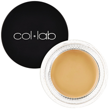 No Flaws Under Eye Concealer by Col-Lab