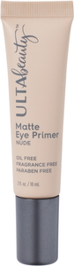 Matte Eye Primer by ULTA Beauty