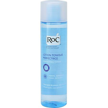 Perfecting Toner by ROC Skincare
