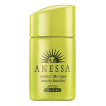 ANESSA Perfect BB Base Beauty Booster by Shiseido