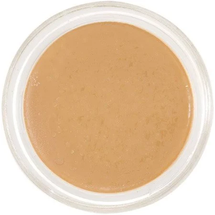 Creme Concealer Neutralizer Foundation by la femme