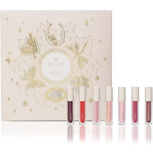 Get Charmed Best of Lip Gift Set by jouer