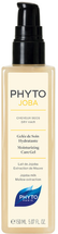 Joba Moisturizing Care Gel by phyto