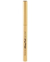 Grandelips Stayput Invisible Lip Liner by grande