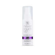 Never Touch Up Setting Spray by Ruby Kisses