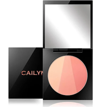 O! Blush Palette by cailyn