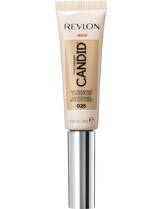 PhotoReady Candid Antioxidant Concealer by Revlon