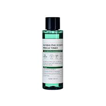 AHA, BHA, PHA 30 Days Miracle Toner by Some By Mi