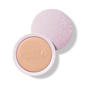 Gemmed Luminizer by 100% pure