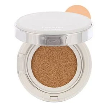 BB Cushion Whitening by Laneige