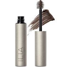 Essential Brow Natural Volumizing Brow Gel by ilia
