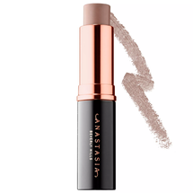 Contour & Highlight Stick by Anastasia Beverly Hills