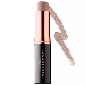 Contour Stick Foundation by Anastasia Beverly Hills