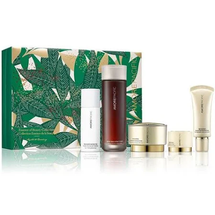 Essence Of Beauty Collection by amorepacific
