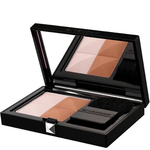 Prisme Blush by Givenchy