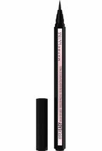 Eyestudio Hyper Easy Liquid Eyeliner by Maybelline
