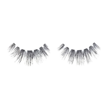 Wisp It Real Good Premium Lashes by Violet Voss Cosmetics