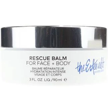 Rescue Balm for Face + Body by the estee edit