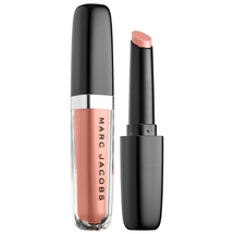 Enamored Hydrating Lip Gloss Stick by Marc Jacobs Beauty