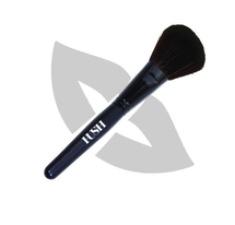 Deluxe Pointed Powder Brush by HUSH by Jesse