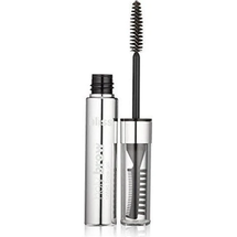 Holy Brow Tinted Brow Gel  by bliss