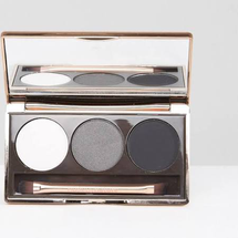 Eyeshadow Trio by Nude by Nature