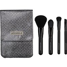 Essential Brush Set by japonesque