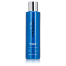 Exfoliating Cleanser Energizing Renewal by Hydropeptide