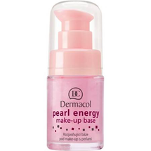 Pearl Energy Base For Tired Skin by Dermacol