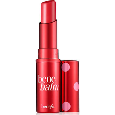 Hydrating Tinted Lip Balm by Benefit #2
