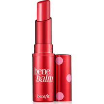 Hydrating Tinted Lip Balm by Benefit