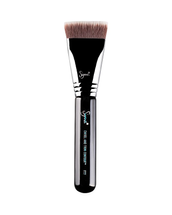 F77 Chisel And Trim Contour Brush by Sigma