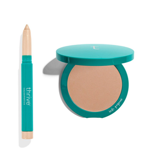 Contouring Duo by Thrive Causemetics