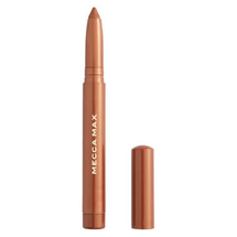 Zoom Shadow Stick by Mecca Max