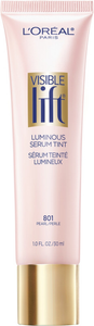 Visible Lift Luminous Serum Tint Tinted Moisturizer by L'Oreal