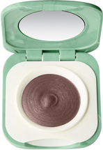 Touch Base For Eyes by Clinique
