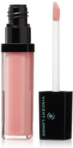 Perfect Shine Lip Gloss by vincent longo