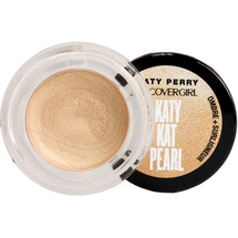 Katy Kat Pearl Shadow Highlighter by Covergirl
