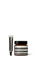 Blemish Control Duo by aesop